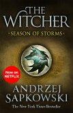 Season of Storms (eBook, ePUB)
