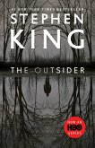 The Outsider (eBook, ePUB)