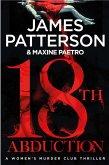 18th Abduction (eBook, ePUB)