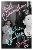 Fashion Climbing (eBook, ePUB)