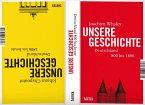 Unsere Geschichte (eBook, ePUB)