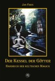 Der Kessel der Götter (eBook, ePUB)