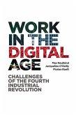 Work in the Digital Age (eBook, ePUB)