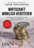 Wirtschaft wirklich verstehen (eBook, ePUB)