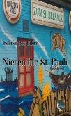 Nieren für St. Pauli (eBook, ePUB)