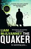 The Quaker (eBook, ePUB)