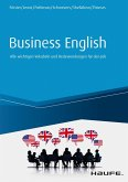 Business English (eBook, ePUB)