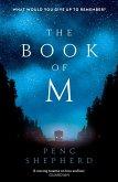 The Book of M (eBook, ePUB)