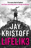 LIFEL1K3 (LIFELIKE) (Lifelike, Book 1) (eBook, ePUB)