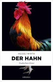 Der Hahn (eBook, ePUB)