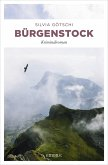 Bürgenstock (eBook, ePUB)