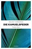 Die Kamuelsfeder (eBook, ePUB)
