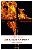 Das Kreuz am Deich (eBook, ePUB)