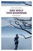 Der Wolf vom Bodensee (eBook, ePUB)