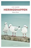 Heringshappen / Hanna Hemlokk Bd.8 (eBook, ePUB)