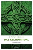 Das Keltenritual (eBook, ePUB)
