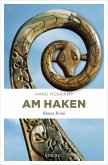 Am Haken (eBook, ePUB)