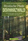 Mystische Pfade Schwarzwald (Mängelexemplar)