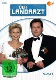 Der Landarzt - 7. Staffel
