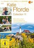 Katie Fforde: Collection 11 (3 Discs)