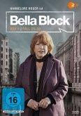 Bella Block - Vol. 5 (3 Discs)