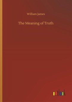 The Meaning of Truth