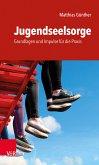 Jugendseelsorge (eBook, PDF)