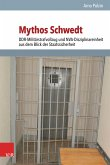Mythos Schwedt (eBook, PDF)