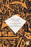 La fortezza della solitudine (eBook, ePUB)