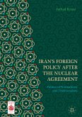 Iran's Foreign Policy After the Nuclear Agreement (eBook, PDF)