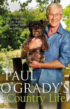 Paul O´Grady´s Country Life