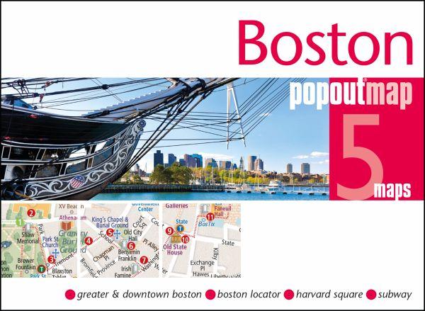 Boston Double