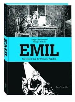 Emil - Grevelhörster, Ludger