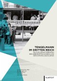 Tengelmann im Dritten Reich