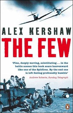 The Few - Kershaw, Alex