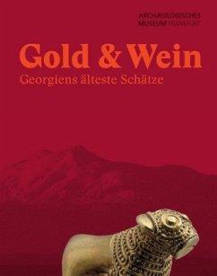 Gold & Wein