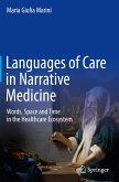 Languages of Care in Narrative Medicine