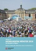 Katholikentag Münster 2018
