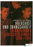 Holocaust und Zwangsarbeit
