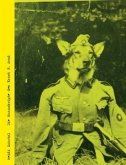 Die Manuskripte des Ernst F. Brod, 16 Hefte, m. Audio-CD