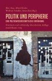 Politik und Peripherie