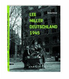 Lee Miller - Bessel, Richard