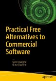 Practical Free Alternatives to Commercial Software (eBook, PDF)