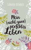 Mein (nicht ganz) perfektes Leben (eBook, ePUB)