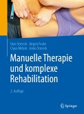 Manuelle Therapie und komplexe Rehabilitation (eBook, PDF)
