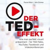 Der TED-Effekt (MP3-Download)