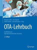 OTA-Lehrbuch (eBook, PDF)