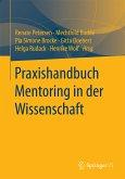 Praxishandbuch Mentoring in der Wissenschaft (eBook, PDF)