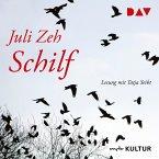 Schilf (MP3-Download)