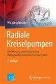 Radiale Kreiselpumpen (eBook, PDF)